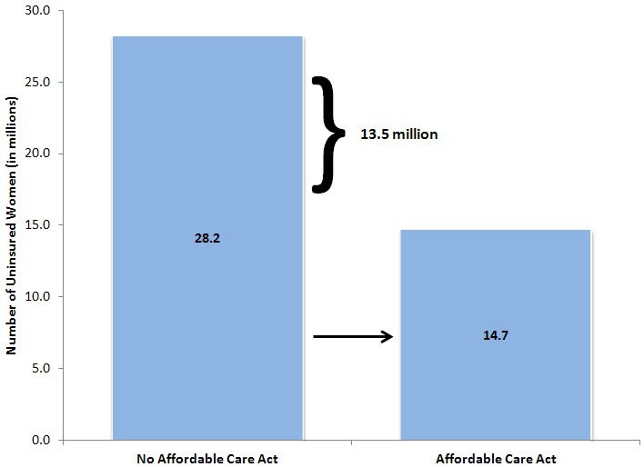 Essay Example On Antagonistic Views Of Affordable Care