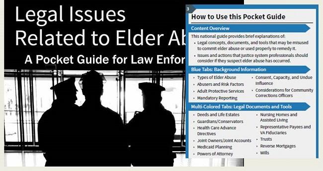 who 2015 elder abuse pdf