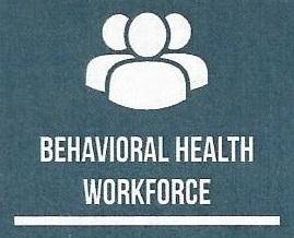Image depicting Behavioral Health Workforce.