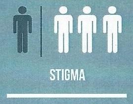 Image depicting Stigma.