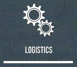 Image depicting Logistics.
