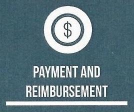 Image depicting Payment and Reimbursement.
