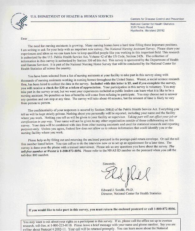 Affordable Price application letter sample nurse trainee – Nursing Sample Cover Letter