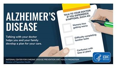 CDC Graphic: Talk to your doctor if you experience symptoms.