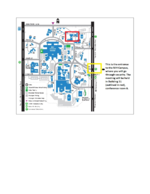 Advisory Council Meeting Nih Campus Map Aspe